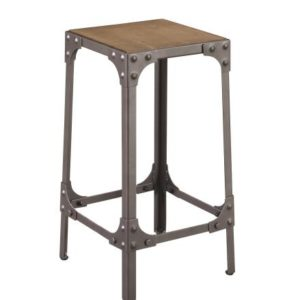 STOOL (Pack of 2)