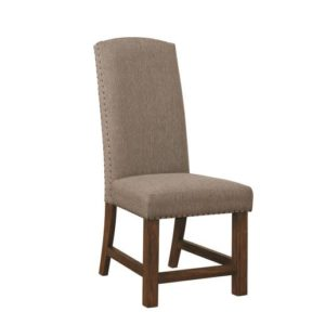 PARSON CHAIR (Pack of 2)