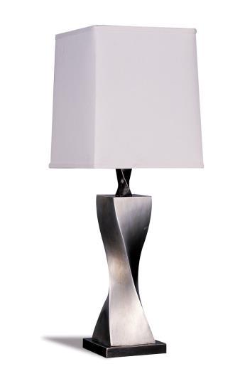 LAMP (Pack of 2)