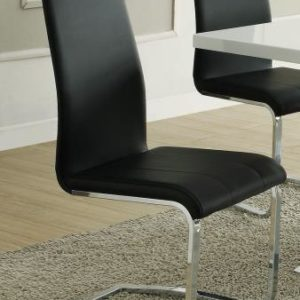 DINING CHAIR (Pack of 4)