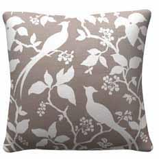 PILLOW (Pack of 2)