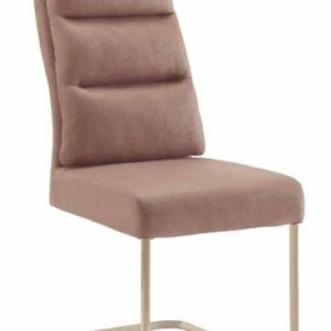 SIDE CHAIR (Pack of 2)