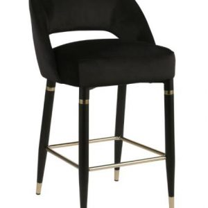 COUNTER HEIGHT STOOL (Pack of 2)